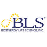Bioenergy Life Sciences, Inc