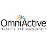 Omni Active Health Technologies