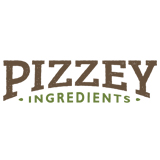Pizzey Ingredients