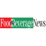 Food Beverage News