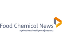 Food Chemical News