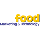 Food Marketing & Technology