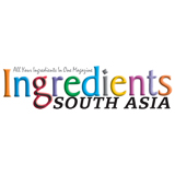 Ingredients South Asia