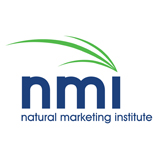 Natural Marketing Institute