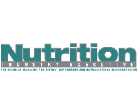 Nutrition Industry Executive