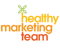 Healthy Marketing Team