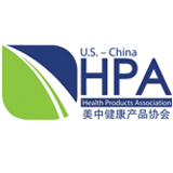 US China HPA