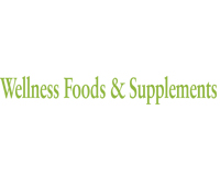 Wellness Foods & Supplements