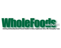 Whole Foods Magazine