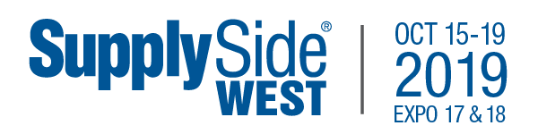 https://west.supplysideshow.com/content/dam/Informa/westsupplysideshow/en/2019/SSW19-Dates-DownloadLogolockup.png