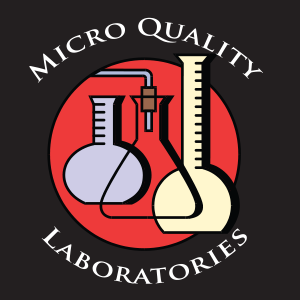Micro Quality Labs Inc.